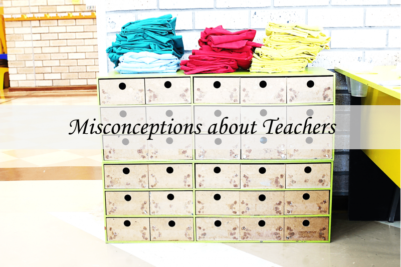 Teacher-min