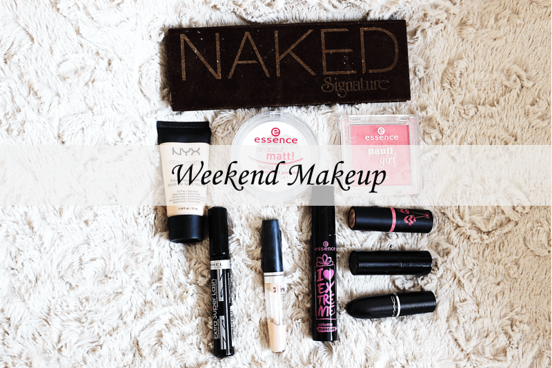 Weekend Makeup2-min