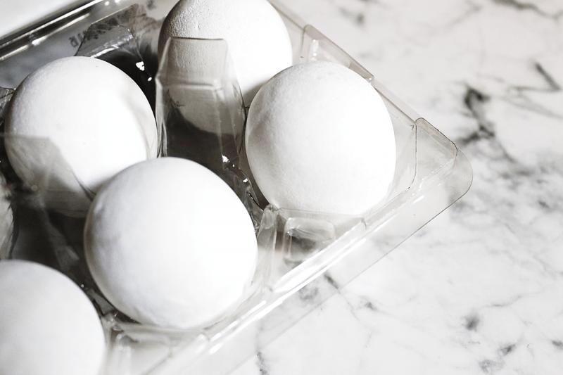 Beacon White Eggs-min