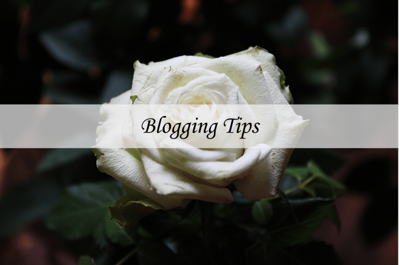 Blogging Tips-min