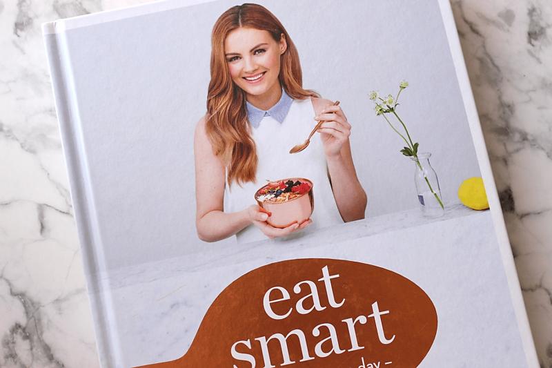 Eat Smart-min