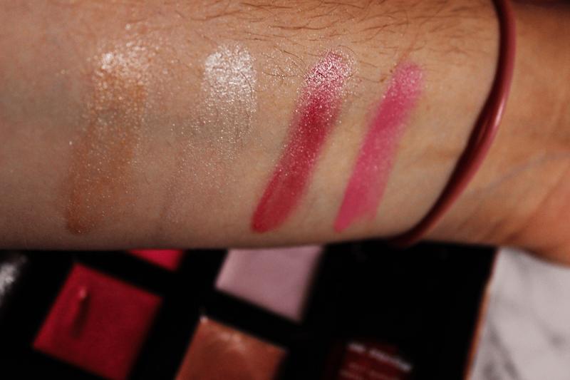 Lip Gloss 2-min