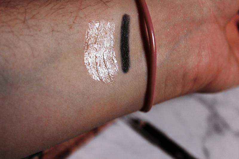 Lip Gloss2-min