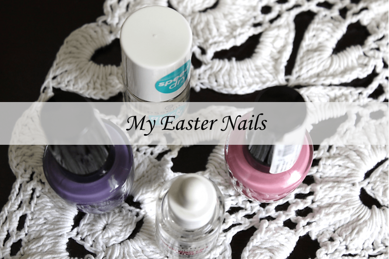 Nails-min