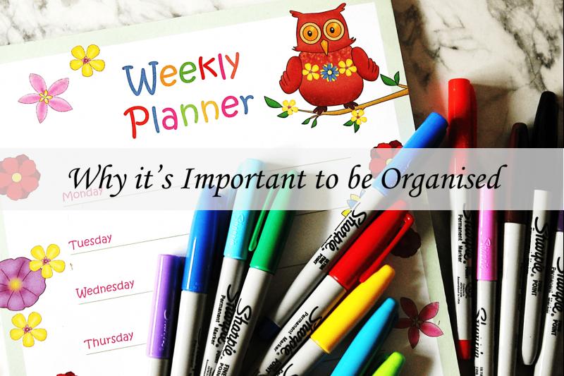 Organised-min