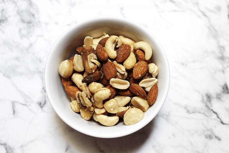 Nuts-min