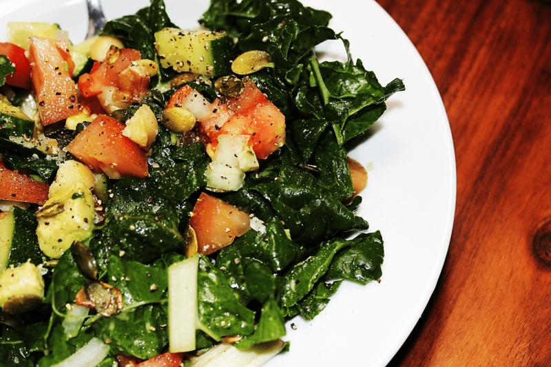Salad 3-min